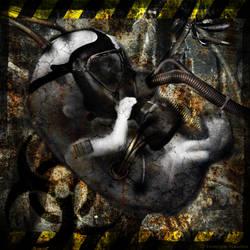 'Rebirth' by Aggrotard