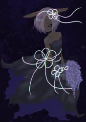 Nekoyome by xxsaakoxx