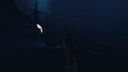 Another screenshot! by Fedetru
