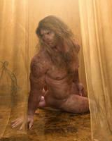 Silk by HellboySoto