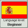 Spanish lang2 by Faeth-design