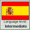 Spanish lang3 by Faeth-design