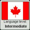 Canada language 3 by Faeth-design