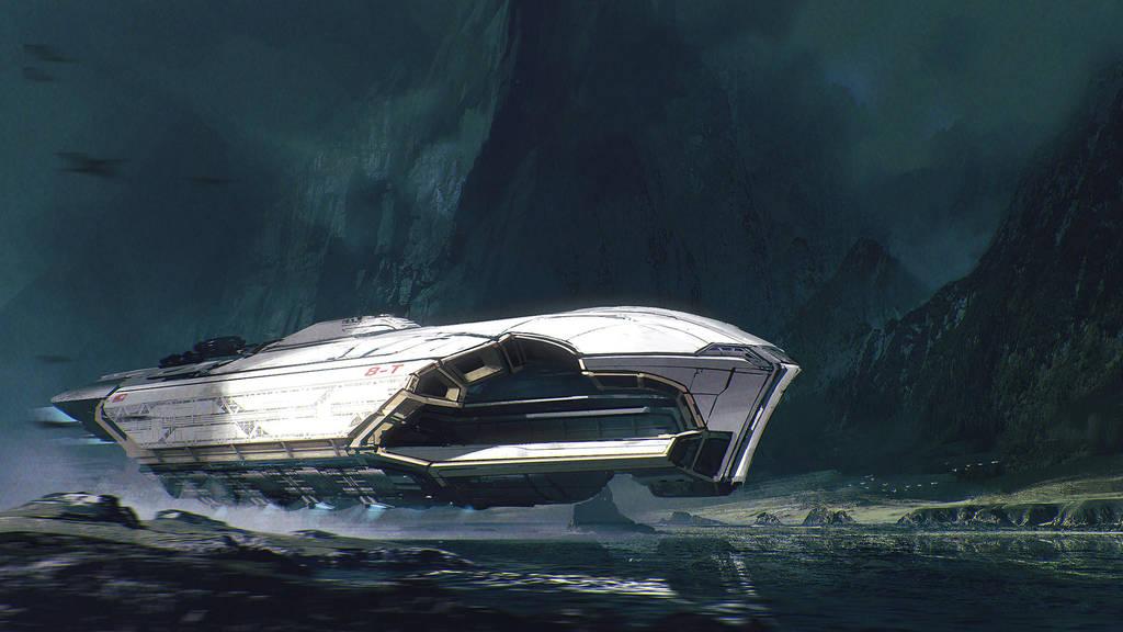 Carrier Jpg by LyssonAn