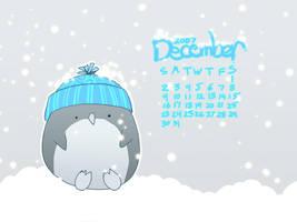 december 2007 by fresh4u