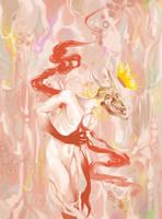 pastel king by fresh4u