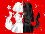 miyako and keiko by fresh4u