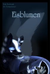 Eisblumen - Cover - by Forumsdackel