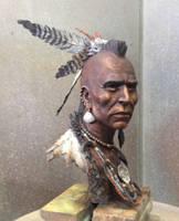 Hiawatha by MasterEdi