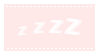 Zzzz - Stamp by candlelit-deco