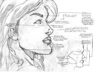 Profile View by Atlas0