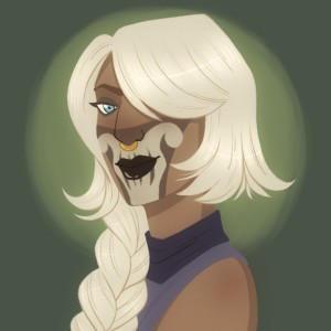 Velox-Mortis's Profile Picture