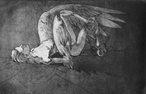 Fragile by Smirtouille