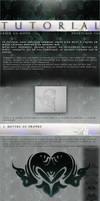 Ter Aelis Tutorial 1 by Smirtouille