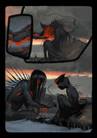 Chapter 5 - Page 19 by Smirtouille