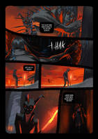 Chapter 5 - Page 34 by Smirtouille