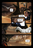 Chapter 5 - Page 54 by Smirtouille