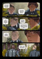 Chapter 5 - Page 72 by Smirtouille