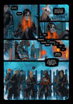 Chapter 6 - Page 27 by Smirtouille