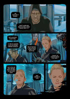 Chapter 6 - Page 31 by Smirtouille