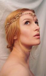 Princess Stock by Reine-Haru