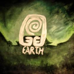 Earth by DiadessJewel
