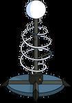 TF2 Concept - Tesla Coil by FiMStargazer