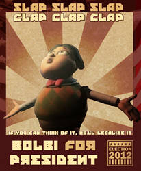 BOLBI 2012 by Absurd--Reality