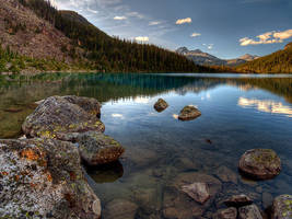 Joffre by IvanAndreevich