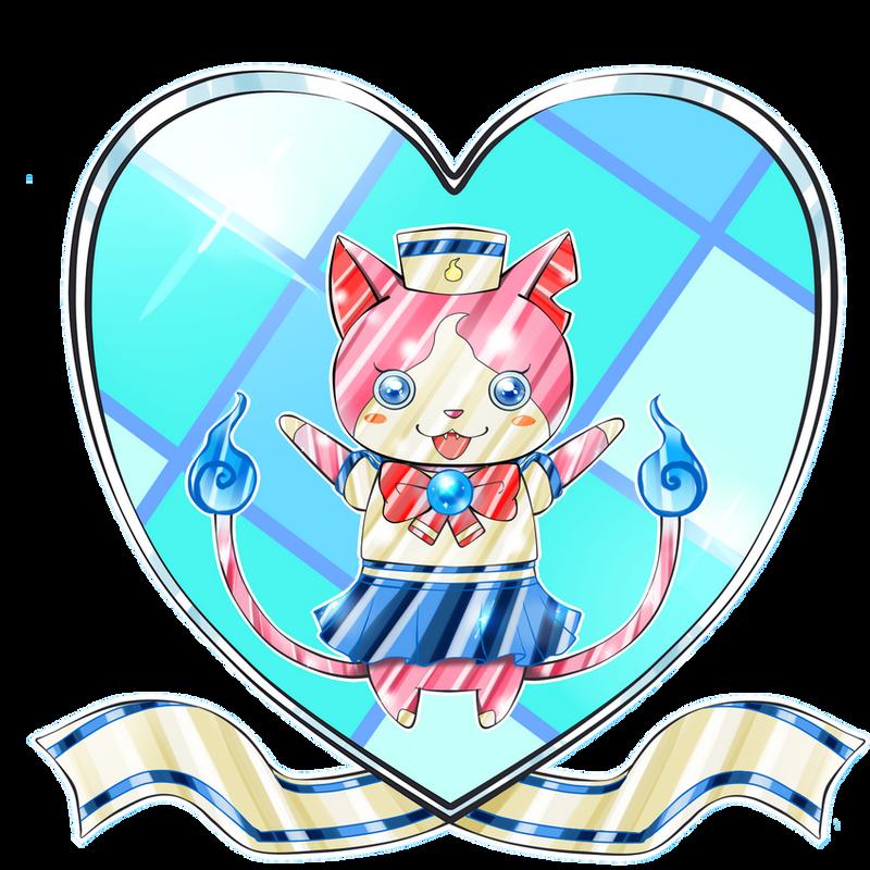 Les dessins de Showel - Page 14 Sailornyan_crystal_by_zigzamew_dcr3kzy-fullview