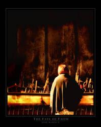The Fate of Faith by Inebriantia