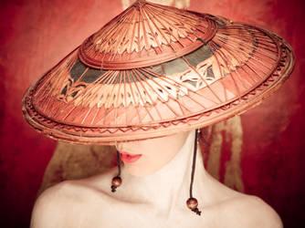 Hanoi-1 by xstockx