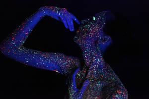 glow-11 by xstockx