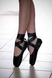 ballet-1 by xstockx