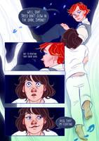 Comic Trial 3 by The-Troglodyte