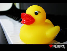 i.luv.rubberducky - 6 by am-y
