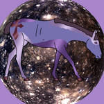 El Desierto Purpura by Nabashta