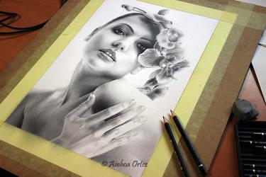 Wip by AinhoaOrtez