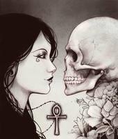 Death by madanmar
