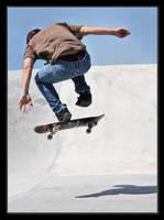 skateboard 75 by badchess