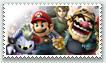 Super Smash Bros - Brawl by Eternal-Stamps