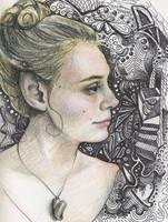 Her Hidden Abilities by AshleighPopplewell