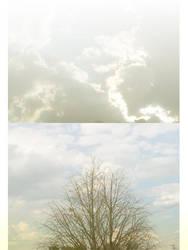 sky by ob-la-di-ob-la-das