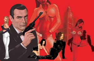 Articulo Bond by Tozani