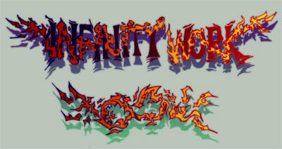 InfinityWork's Profile Picture
