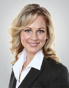 AngelaGHuck's Profile Picture