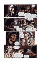 Haven pg 16 by afromation