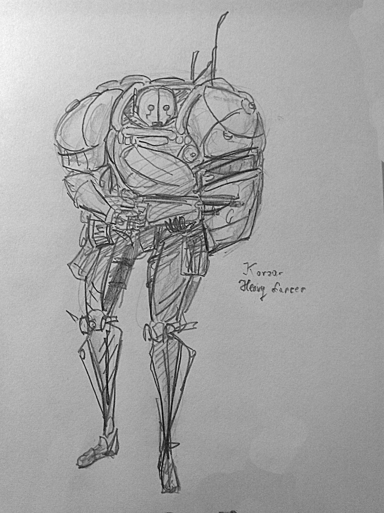 korsar_heavy_lancer_by_huginthecrowda_dc