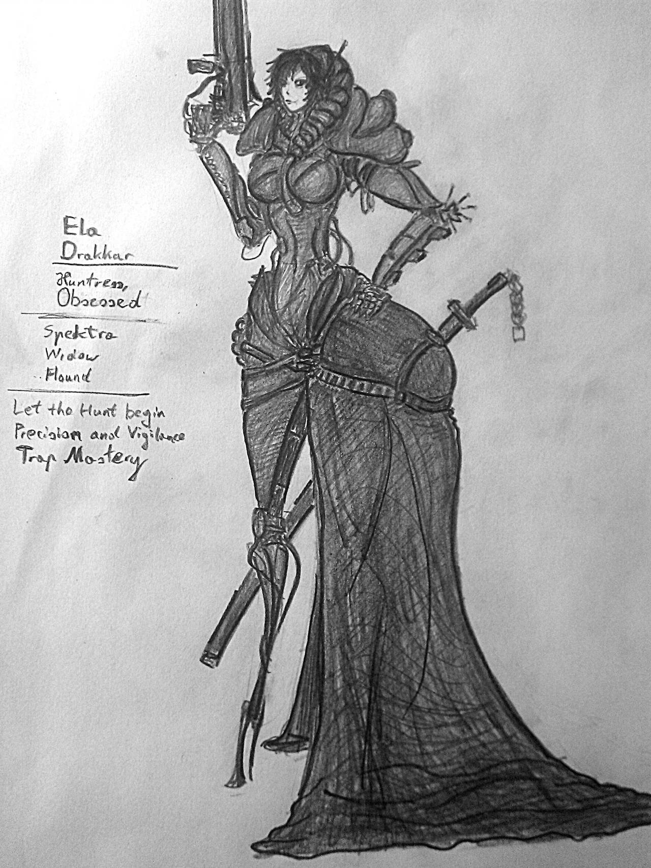 ela_drakkar_final_design_by_huginthecrow