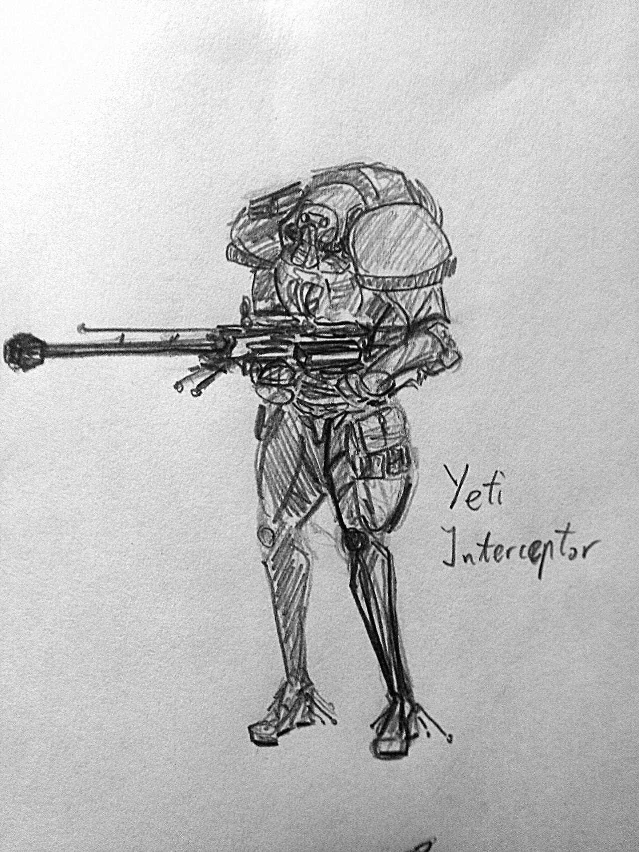 yeti_interceptor_by_huginthecrowda_dcubq